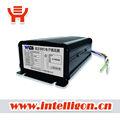 70W de alta presión Balasto electrónico para CDM / MH lámparas