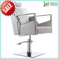 pedicure estações cadeirasdebarbeiro