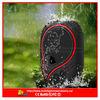 /p-detail/alimentaci%C3%B3n-del-cargador-del-banco-300003807066.html