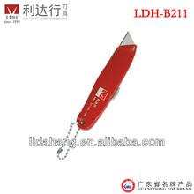 {oem} ldh-b211 baratos de utilidad cuchillo cortador de