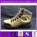 zapatos confort