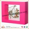 /p-detail/elegante-exhibici%C3%B3n-de-la-joyer%C3%ADa-caja-hecha-en-dongguan-300002817166.html