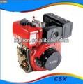 nova lombardini diesel motores
