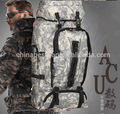 al aire libre profesionales tácticas 2014 senderismo mochila para viajar y acampar morral militar