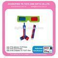 nuevo producto de dibujo conjunto brújula 3d gafas de precio barato