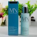Super hidratante esencia, 100% cara a base de hierbas detergente, cosméticos para blanquear, cuidado de la piel