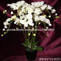 giant orchids artificial flower arrangements