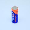 /p-detail/Alcalina-uitra-primaria-en-seco-de-la-bater%C3%ADa-aa-am-3-lr6-para-la-linterna-300004349166.html