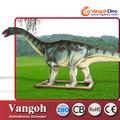 modelos de dinossauro de controle remoto