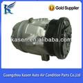 para chevy vendas quentes automotivo ar condicionado elétrico 12v