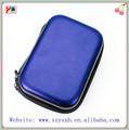 3.5 personalizado hdd external enclosure caso de la protección, disco duro externo caso