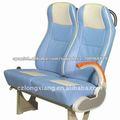asiento de bus
