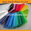 /p-detail/de-pl%C3%A1stico-de-color-de-acr%C3%ADlico-pmma-hoja-de-reparto-de-la-hoja-de-acr%C3%ADlico-300003464266.html