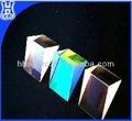 prisma rectangular bK7