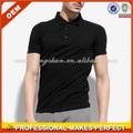 2014 nuevo estilo camisa polo sport ( ycs-087)