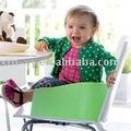 Bebé suave asiento de la silla, asiento de mesa