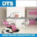 Instrumento dental tj-f6 los precios de las sillas dentales