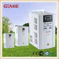 GTAKE variador de frecuencia precio 0.4kw-630kw