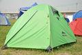 cúpula carpa de camping baratos