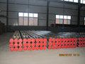 API-Tuberia de taladro,tubo de perforacion, pipa de perforacion, Marca longway E75 R780 G105 S135