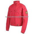 Jaquetas de couro, personalizado mens jaquetas de couro, inverno jaqueta de couro