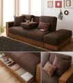 Moderno sofá cama/baratos sofá cama/japonés- sofá de estilo