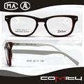 Más vendido Lentes oferta gafas moda