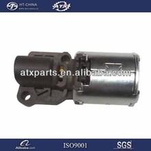 02e epc de transmisión automática de la válvula solenoide oem 2650032ka solenoide de transmisión