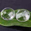 prisme optique lentille en plastique