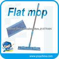 Fregona de microfibra( plana fregona, piso fregona, 360 fácil fregona, de limpieza de la fregona)
