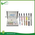 Sales Chine cigarette électronique de gros Hot cigarettes électroniques ego-u