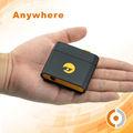 localizador de GPS/localizador GPS espia