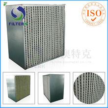 FILTERK OM/040 Elemento filtro de aceite