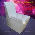 2151 piso de diseño de moda baño de pie armario de agua