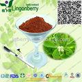 100% semen natural extracto de trigonellea/natural de semillas de alholva extracto