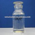 Grado Industrial Química dioctilo (DOP) para el plastificante pvc