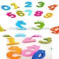 hacer su propio número de imán de nevera número imán de nevera