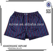 Proveedor chino de productos de mma boxer shorts, boxer shorts
