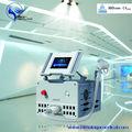 Profesional ICE SHR IPL ELIGHT Depilacón laser definitiva rápida y sin dolor ICE 1