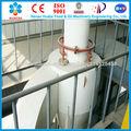 2014 profesional aceite de ricino prensa maquinaria soja/aceite de cacahuete prensa máquina