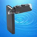 Microscopio del bolsillo de adjuntar al Iphone MG10081-1-IP