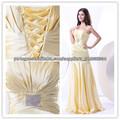 vestidos de formatura vestidos de noiva vestidos longos modelos de vestidos