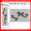 /p-detail/Aleaci%C3%B3n-de-derivaci%C3%B3n-de-las-resistencias-de-fuente-de-energ%C3%ADa-el%C3%A9ctrica-conrollers-tipo-asr-300003496466.html