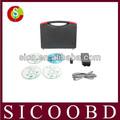 5054 vas con el bluetooth, vas5054a escáner de código de, vas 5054a odis 1. 2. 0 versión, auto herramienta de análisis