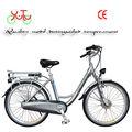 comprar uma bicicleta na china,China fábrica de bicicletas,senhoras bicicleta