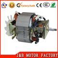 220v 50hz motor eléctrico para aparatos electrodomésticos para la venta caliente