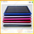 tablet pc venta caliente 7 pulgadas 512mb/4gb q88 allwinner a23 android 4.2 tablet pc descarga de software