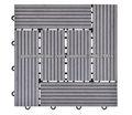 wpc tiles /wpc decking tiles/solar light /wpc swimming pool tiles/composite tiles/composite deck tiles/wood plastic deck tiles