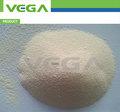 Vitaminas D3 500 china alibaba Proveedores de China Precios razonables