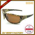 s5540 desporto óculos de sol 2014 produto novo armações e óculos e atacado